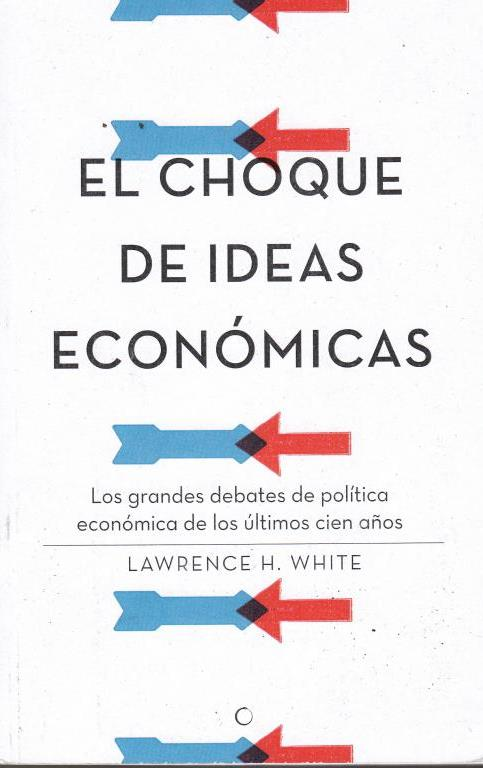 choque de ideas